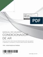 MFL67853701_Manual%252COwners_REV01_MAI2013 (1)