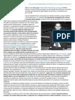 Dr. Danilo Samà - Interview for www.repubblicadeglistagisti.it