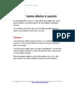 7nomsdivins.pdf
