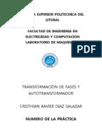 Informe de Maquinas#4.docx