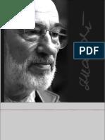 Zdravko Mandić - Sećanje (1935-2012)