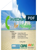 110511 - Investment Plans for Holidays - Final ENG.pdf