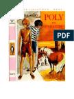 Aubry Cécile Poly 07 Poly en Espagne 1972