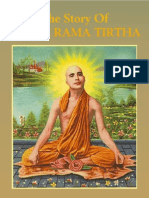 TheStoryOfSwamiRama