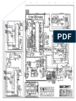 Schematic Diagram_21'' Ultra Slim(21VM1) Sankey Cts-21sl87