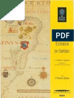 CALÓGERAS, Pandiá_Polex do Império_v2.pdf