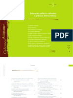 kas_20865-1522-5-30.pdf