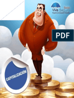 Guia Capitalizacion