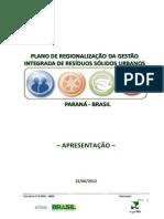 Apresentacao do Plano de Regionalizacao Parana (1).pdf
