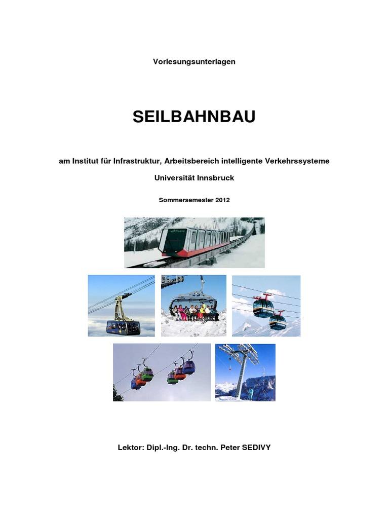 Beste Drahtseil Seale Ideen - Der Schaltplan - greigo.com