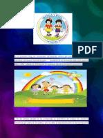 En El Presente Blog Les Enviaremos Información Valiosa Que Puede en Cierta Forma Contribuir Con Insumos Necesarios Para Ayudarlos en Su Interacción Diaria Con Nuestros Niños y Niñas