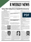 DWN 10.1.09 Achievement Gap Story - Page 1 10-1revised La-09_Layout 1-1