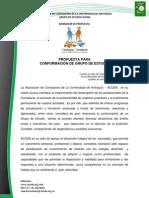 PROPUESTA DE GRUPO DE ESTUDIO SINERGIA CONTABLE.pdf