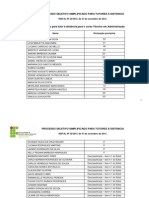 20131216-resultadoprovisoriotutores