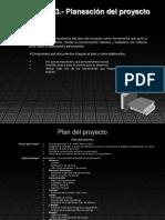 Planeacion_proyecto