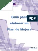 Guia Plan de mejora_final_01_08_2014.pdf