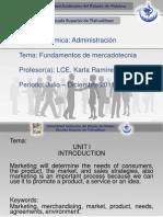 Fundamentos de Mercadotecnia-1
