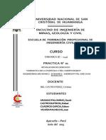 Ejercicios Resueltos Pytel Grupo 16