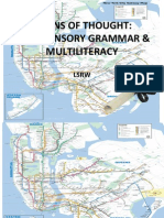 multiliteracymultisensorygrammarfortots 5