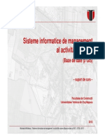 4. Planificarea_ Implementarea GIS.ppt