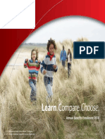 IR Enrollment Guide_Sept 26