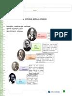 Articles-19369 Recurso Docx