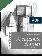 A Rajzolas Alapjai Duplikat