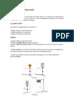 SEÑALES DE REGLAMENTACIÓN.docx