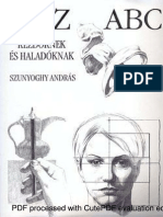 human anatomy for artists andras szunyoghy pdf download