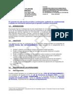 MODELO DE PLAN DE CONTINGENCIAS CONSUMIDOR DIRECTO CL Y OPDH.pdf