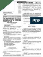 DS 015-2006-EM Fe de Erratas.pdf