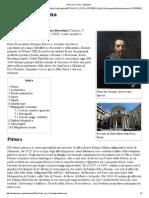 Pietro Da Cortona - Wikipedia