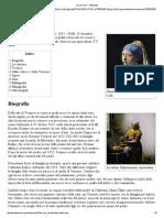 Jan Vermeer - Wikipedia