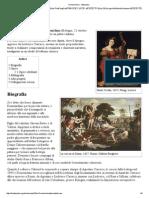 Domenichino - Wikipedia