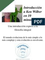 Wilber en 10minutos 101105035632 Phpapp02