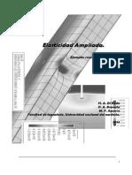 Estabilidad IV Mod 1 - UNNE Elasticidad Ampliada - Di Rado et al.  .pdf