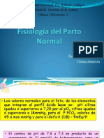 fisiologiadelacontraccionuterina-130410213642-phpapp02