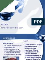 aborto-101024184914-phpapp02