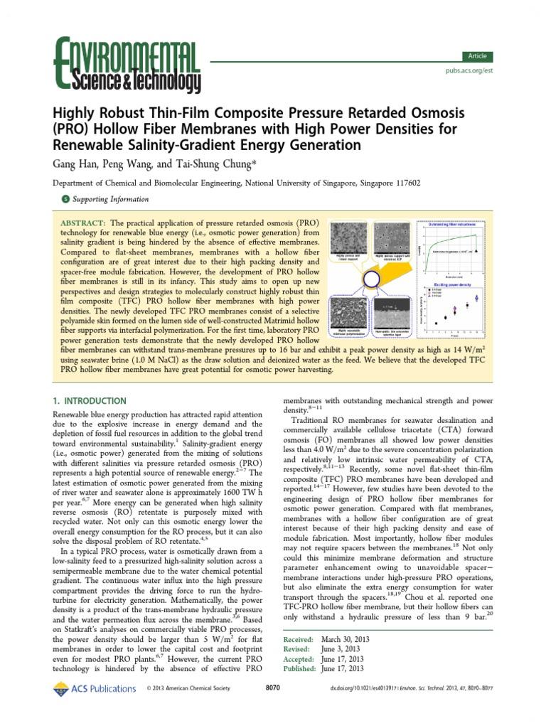 Egg Osmosis Lab Pdf / Egg Osmosis Lap Report.pdf - Carley ...