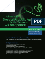 AnabolicsP&ABook052404
