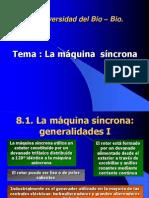 maqsincro (3)