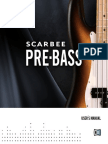 Scarbee Pre-Bass Manual.pdf
