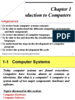 download_cs111_01 Introduction to Computers