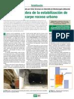 Estabilización-de-un-escarpe-rocoso-urbano.pdf