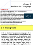 download_cs111_02 Introduction to C Language