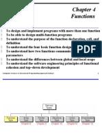 download_cs111_04 Functions(2)