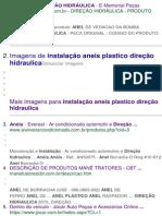 Produto - Direção Hidráulica_cropped