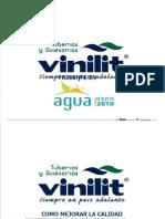 VINILIT.pdf