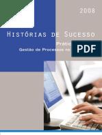 Gedoc - Caso de sucesso do Sebrae em Goiás