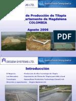 Articles-108156 Archivo (1)